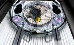 Mega Sun Pure Energy T200